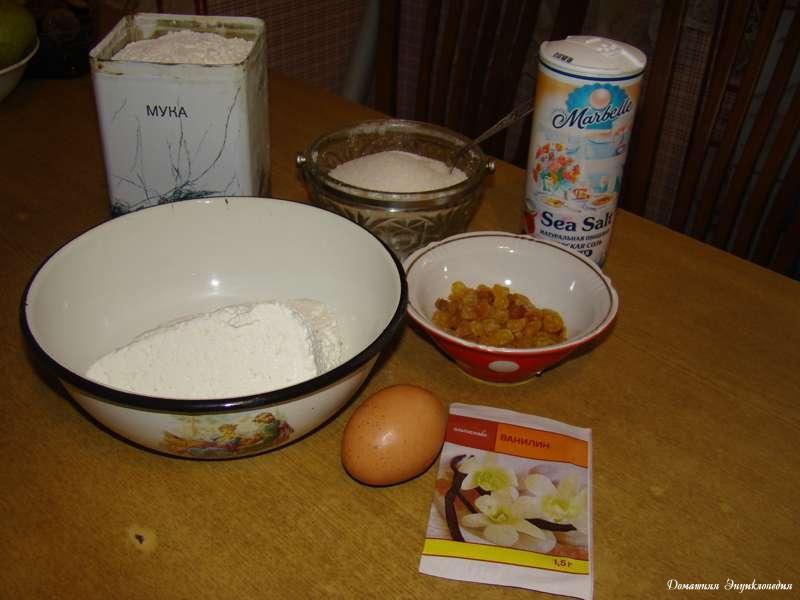Сырники из 500 гр творога рецепт с пошагово